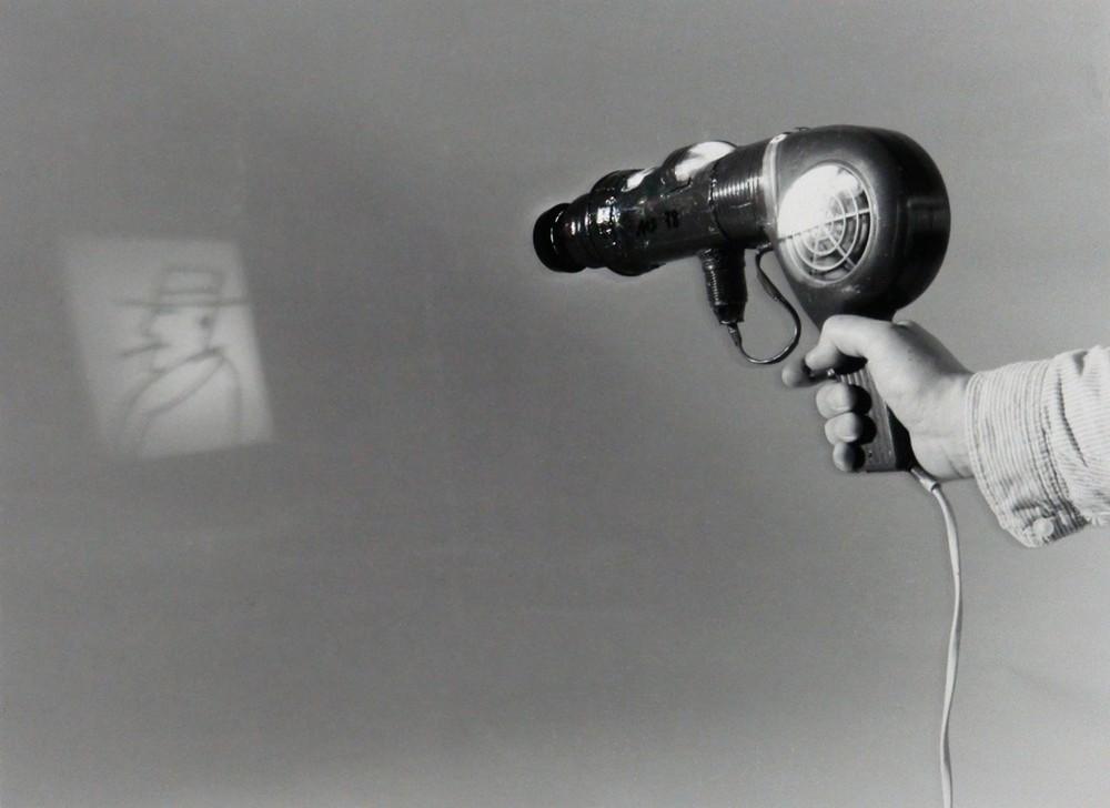 Marcel Duchamp Hermann Nitsch Interviews