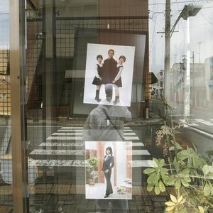 Jun.2011 © Toshiya Watanabe