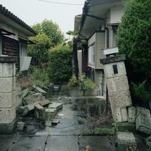 Jun.2012 © Toshiya Watanabe