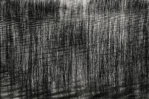 Upper Hadlock Pond 23, © Alan Henriksen