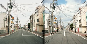 Jun.2011 / Apr.2012 © Toshiya Watanabe