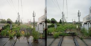 Jun.2012 / Jun.2013 © Toshiya Watanabe