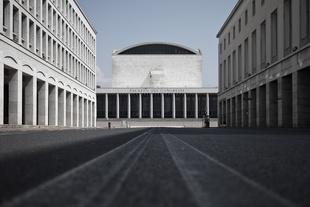 © Riccardo Budini / UnFrame