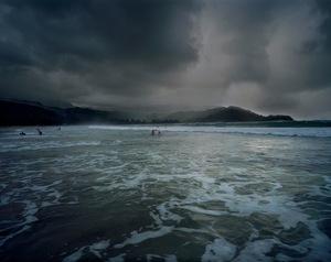 Hanalei Bay © Meike Nixdorf