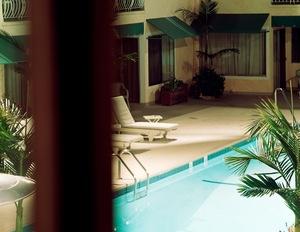 Ritz, Phoenix © Meike Nixdorf